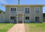 sanbaai accommodation