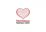 HERMANUS NUTRITION CLINIC