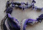 The Fine Art of Beading- Hermanus