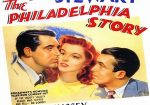 The Philadelphia Story (1940)- Hermanus