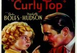 Curly Top (1935)- Hermanus