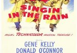 Singin' in the rain (1952)- Hermanus