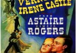 The Story of Vernon and Irene Castle (1939)- Hermanus